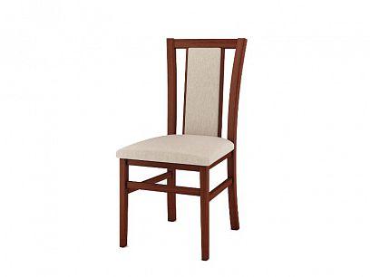 DALIA 101 jídelní židle, višeň primavera