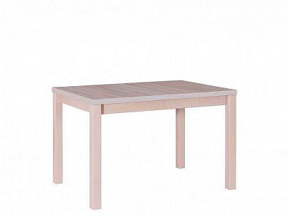Maxmilián V Jídelní stůl, dub sonoma