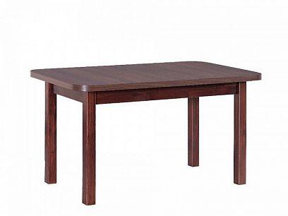 Venuše II L, Jídelní stůl, ořech