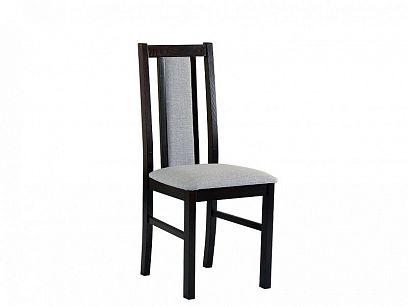 Bossanova XIV Jídelní židle, wenge