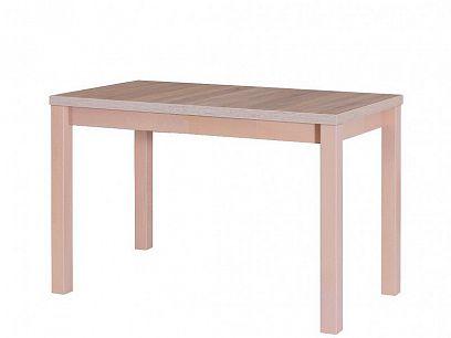 Maxmilián X Jídelní stůl, dub sonoma