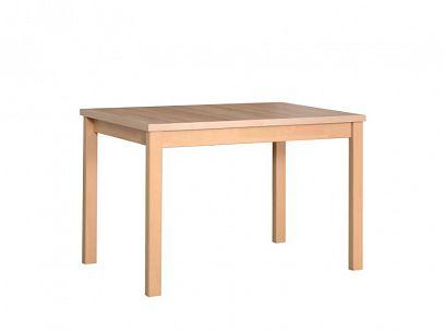 ALBATROS jídelní stůl, dub sonoma
