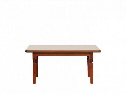 Natalia Konferenční stolek LAW120 Višeň primavera