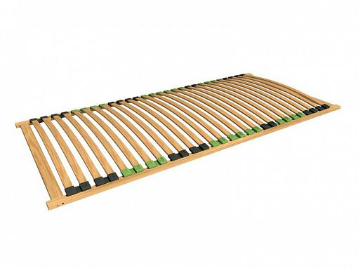 Rošt do postele ERGO Plus 90 x 200 lamelový