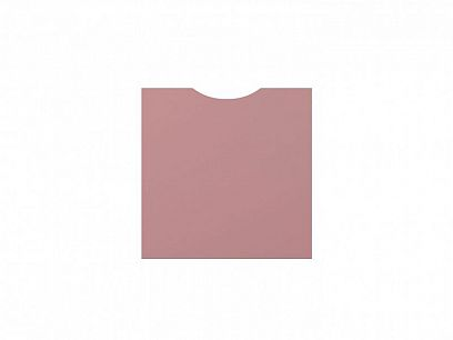 STANFORD dvířko FRN-ARS, růžová