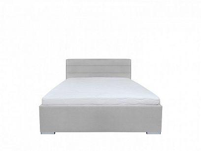 COSALA II postel 160, stříbrná